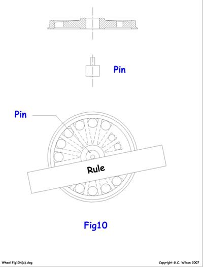 Wheel Fig10