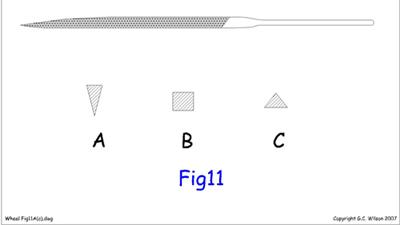 Wheel Fig11