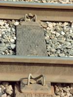 trackphoto3thumb